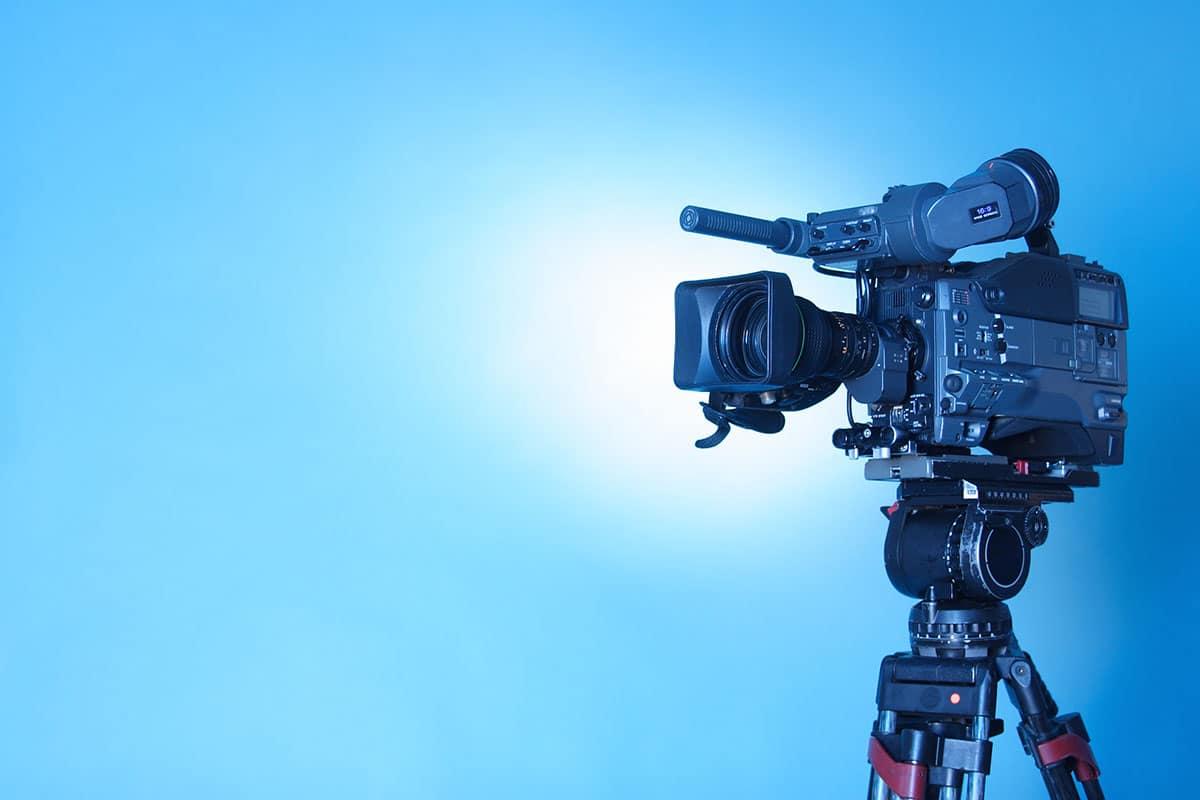 Film- und Fernseh-Produktion